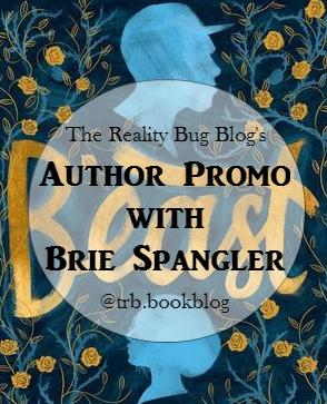 author-promo