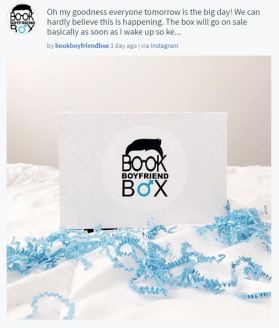 book-boyfriend-box