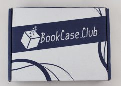 book-case-club-YA-may-2016-