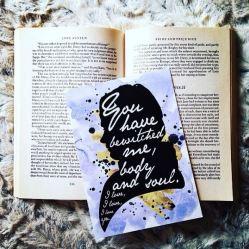 Product FT, Book Boyfriend Box