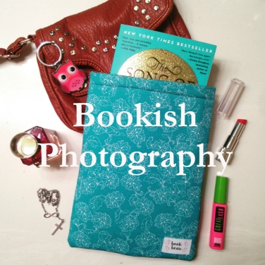 bookish-photography