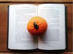fall-pumpkin-book
