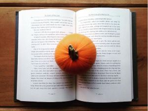 fall-pumpkin-book