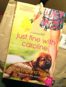 just-fine-w-caroline-book-mail