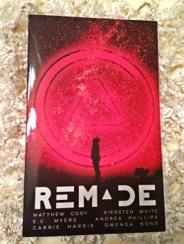remade-episode-1