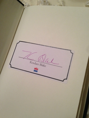 signed-bookplate
