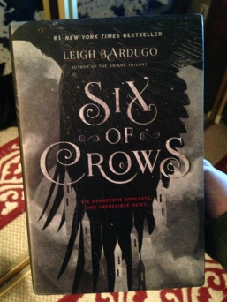 six-of-crows-book-mail