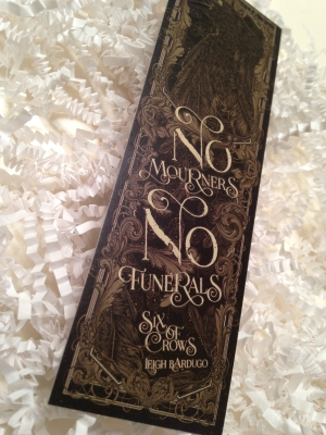six-of-crows-bookmark