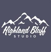 highlandbluffstudio