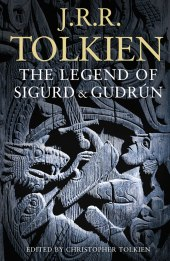 legend-of-sigurd-and-gudrun