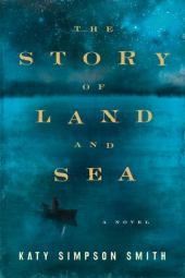 the-story-of-land-and-sea