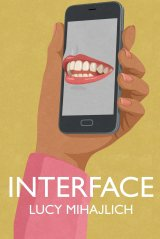 interface-by-lucy-mihajlich