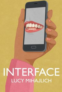 interface-by-lucy-mihajlich