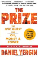 the-prize