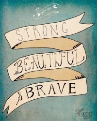 180891-you-are-strong-beautiful-and-brave