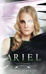 ariel-the-first-guardian