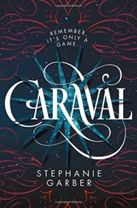 caraval-cover-img
