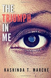 thetriumphinme