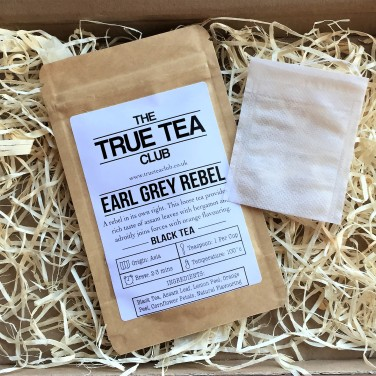 earl-grey-rebel-flat-lay