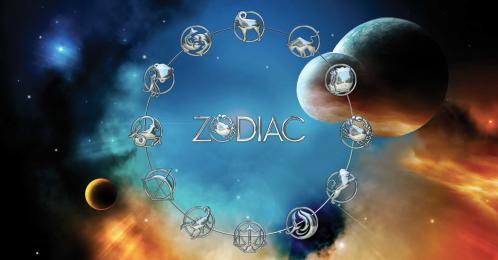 zodiacbanner
