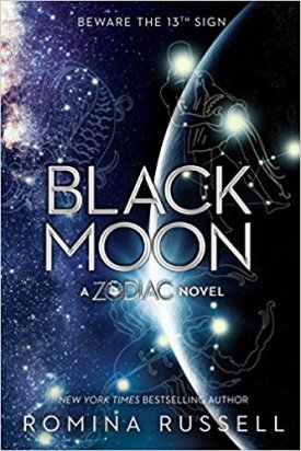 Black Moon Cover