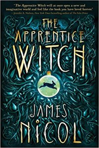 theapprenticewitch