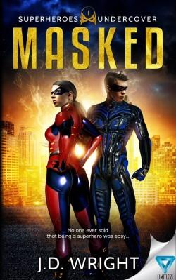 thumbnail_MASKED Ebook