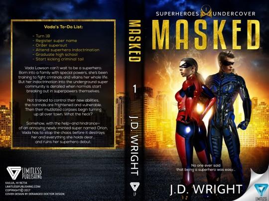thumbnail_MASKED FINAL-Paperback