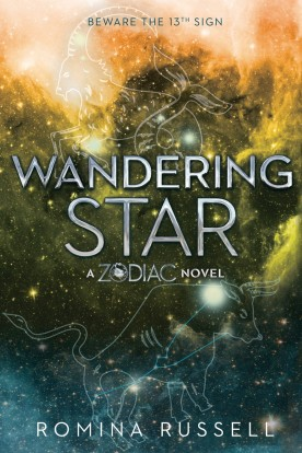 wanderingstarcover